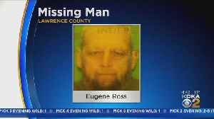 Crews Searching For Missing 74-Year-Old Man [Video]