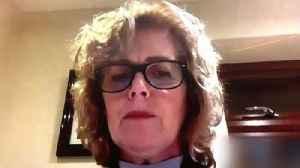 Grace Millane died 'terrified & alone' [Video]