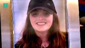 Mother Of Grace Millane Confronts Killer For First Time [Video]