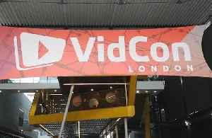 Vidcon 2020 bringing creators together [Video]