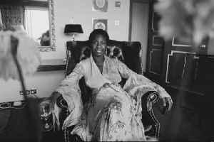 Black History Icons: Nina Simone [Video]