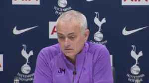 'CL without Kane, Son would be incredible' [Video]