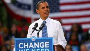 How Barack Obama Continues To Grow His Wealth [Video]