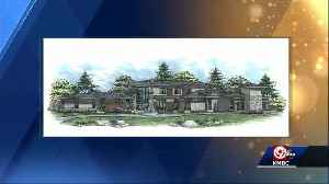 JDRF/Artisan Home Tour partnering to raise funds for Type 1 diabetes research [Video]