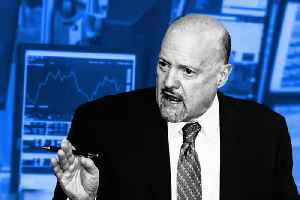 What Jim Cramer and the AAP Team Are Watching Into Next Quarter [Video]