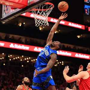 Here's what to know about NBA forward Al-Farouq Aminu [Video]
