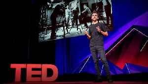How volumetric video brings a new dimension to filmmaking   Diego Prilusky [Video]