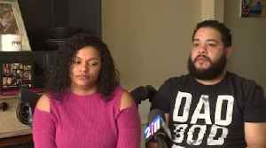 Illinois Couple Says Neighbor Has Harassed Them for Months with Unfounded Police Calls [Video]