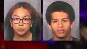 Couple Suspected of Killing Three Women in California Home Over Possible Rental Dispute [Video]