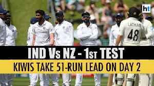 Cricket 1 [Video]