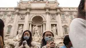 Coronavirus Outbreak Kills Two In Italy [Video]