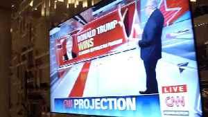 Hillary documentary movie clip - Super Tuesday [Video]