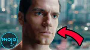 Top 10 Times Movies Spent Money on Stupid Things [Video]
