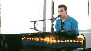 American Idol 2020 Auditions: Jonny West Shocks the Judges [Video]