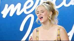 American Idol 2020 Auditions: Margie Mays Returns As Margie 2.0 [Video]