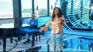 American Idol 2020 Auditions: Viral Sensation Cyniah Elise Shows What She Can Do [Video]