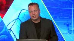 Bosnich: Utd to pip Chelsea to top four [Video]