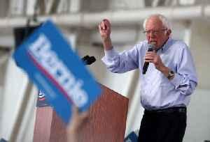 Bernie Sanders Wins Nevada Caucuses [Video]