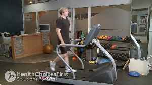 What are the Four Phases of Cardiac Rehab? [Video]