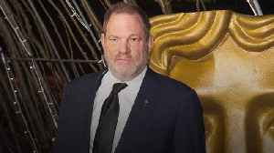 Harvey Weinstein guilty of sexual assault and third-degree rape