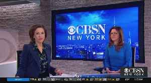 Expert Cheryl Bader On Harvey Weinstein Verdict: 'A Real Victory For The Prosecution And The #MeToo Movement' [Video]