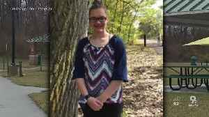 Body of 15-year-old girl found in Colerain Township park [Video]