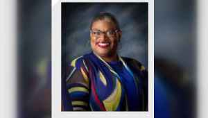 Salute To Women honoree Dr. Deanna McMillan [Video]