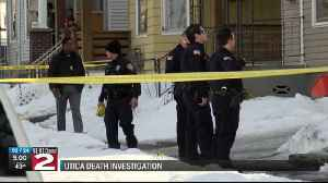One dead after Blandina Street shooting [Video]