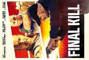 Final Kill Movie [Video]
