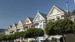Amid Coronavirus Fears, San Francisco Enters State Of Emergency [Video]