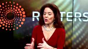 More selling ahead amid coronavirus fears: analyst [Video]