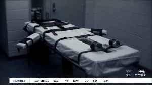 Colorado House of Representatives advances death penalty repeal bill [Video]