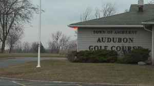 Golfers voice concerns over plans for Audubon Golf Course [Video]