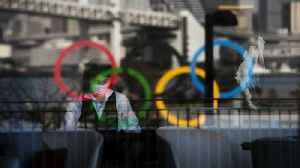 Coronavirus Could Lead IOC To Cancel Tokyo Games [Video]