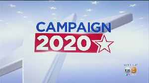 Campaign 2020: Presidential Candidates Prepare For South Carolina Debate Ahead Of Saturday's Primary [Video]