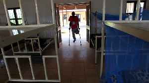 South Sudan rehabilitation centres struggling to serve those with disabilities [Video]
