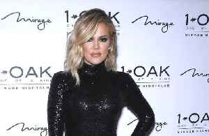Khloe Kardashian doesn't want 'heavy energy' around her daughter [Video]