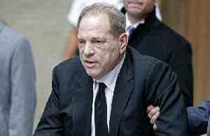 Harvey Weinstein's team plan to appeal court verdicts [Video]