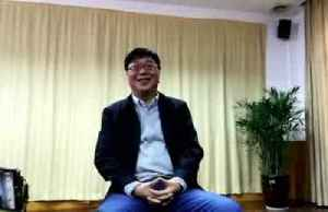 Chinese court gives Gui Minhai, Hong Kong bookseller, 10 years in jail [Video]