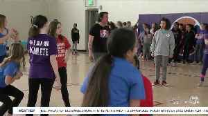 GALS School honored for expanding definition of student success [Video]