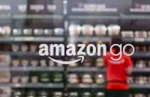 Amazon launches cashier-less supermarket [Video]