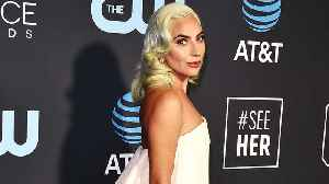 Lady Gaga Announces Release Date Of Anticipated New Single 'Stupid Love' | Billboard News [Video]