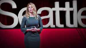 How to design gender bias out of your workplace   Sara Sanford [Video]