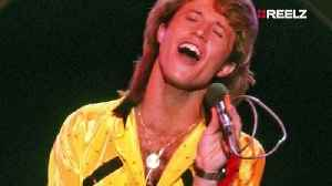 REELZ Examines Andy Gibb's Sad Final Days In 'Autopsy: The Last Hours Of… Andy Gibb' [Video]
