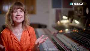 REELZ Gives An Intimate Look Inside The Studio In 'ABBA: Secrets Of Their Greatest Hits' [Video]