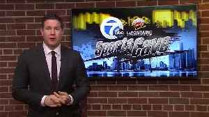 7 Sports Cave final thought [Video]