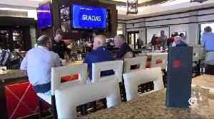 iBar access at The Honda Classic changing [Video]