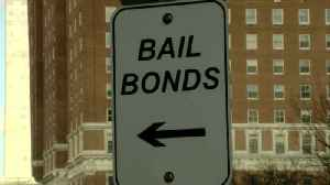 Is NY's bail bonds industry pushing back on bail reform? [Video]