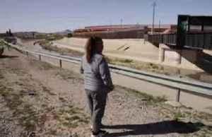 Top U.S. court blocks cross-border shooting suit [Video]