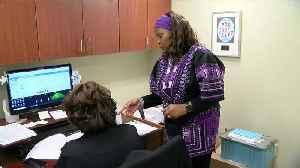 Nurses Affecting Change Program helps women get free breast cancer screenings [Video]